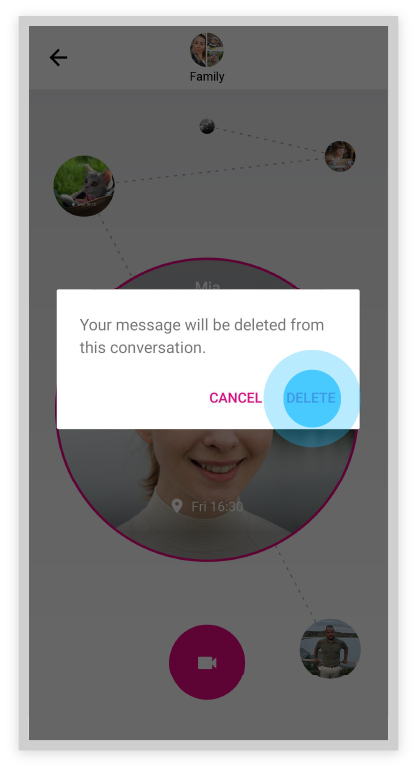 how-do-i-delete-a-video-message-i-have-sent-2